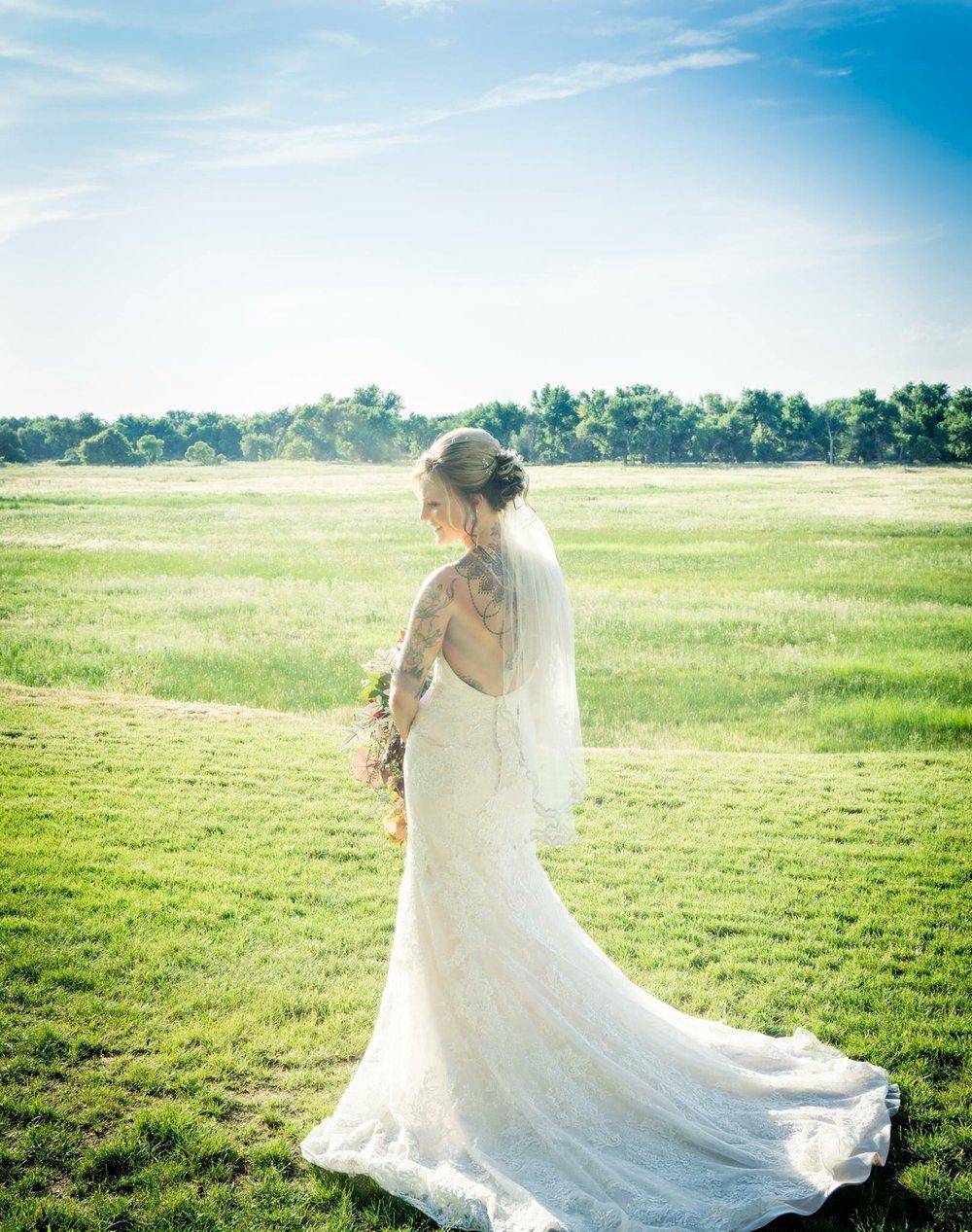 braids-wedding-hairstylist-bridal-hair