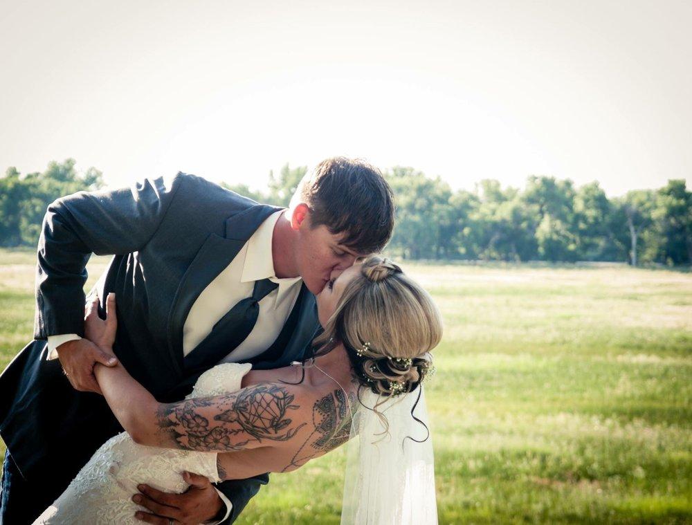 bride-braids-wedding-hair