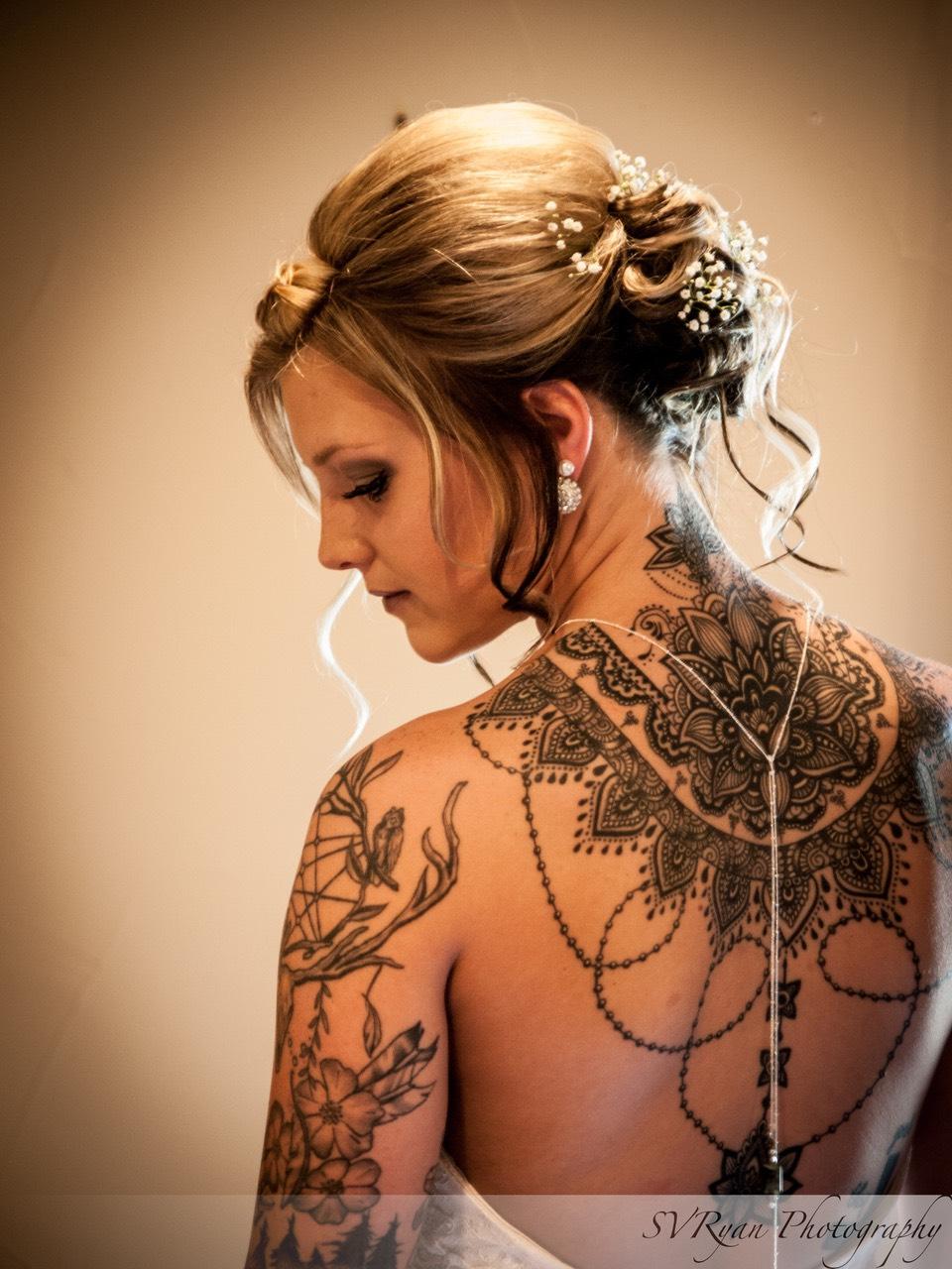 bridal-hair-braids-wedding-hairstylist