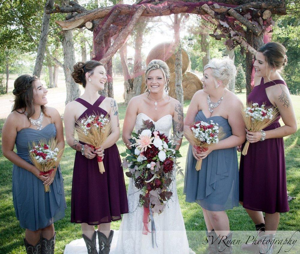 bridal-hair-Denver-wedding-hairstylist