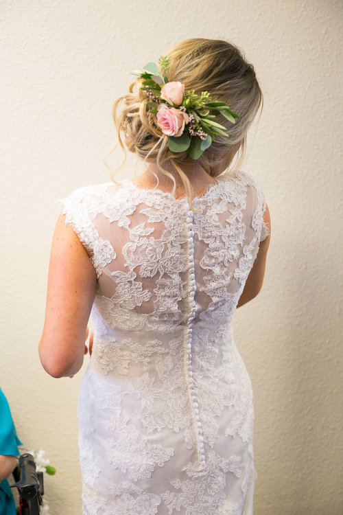 View the latest weddings hair tips and tricks and product wedding hairstylist updo artist junglespirit Images