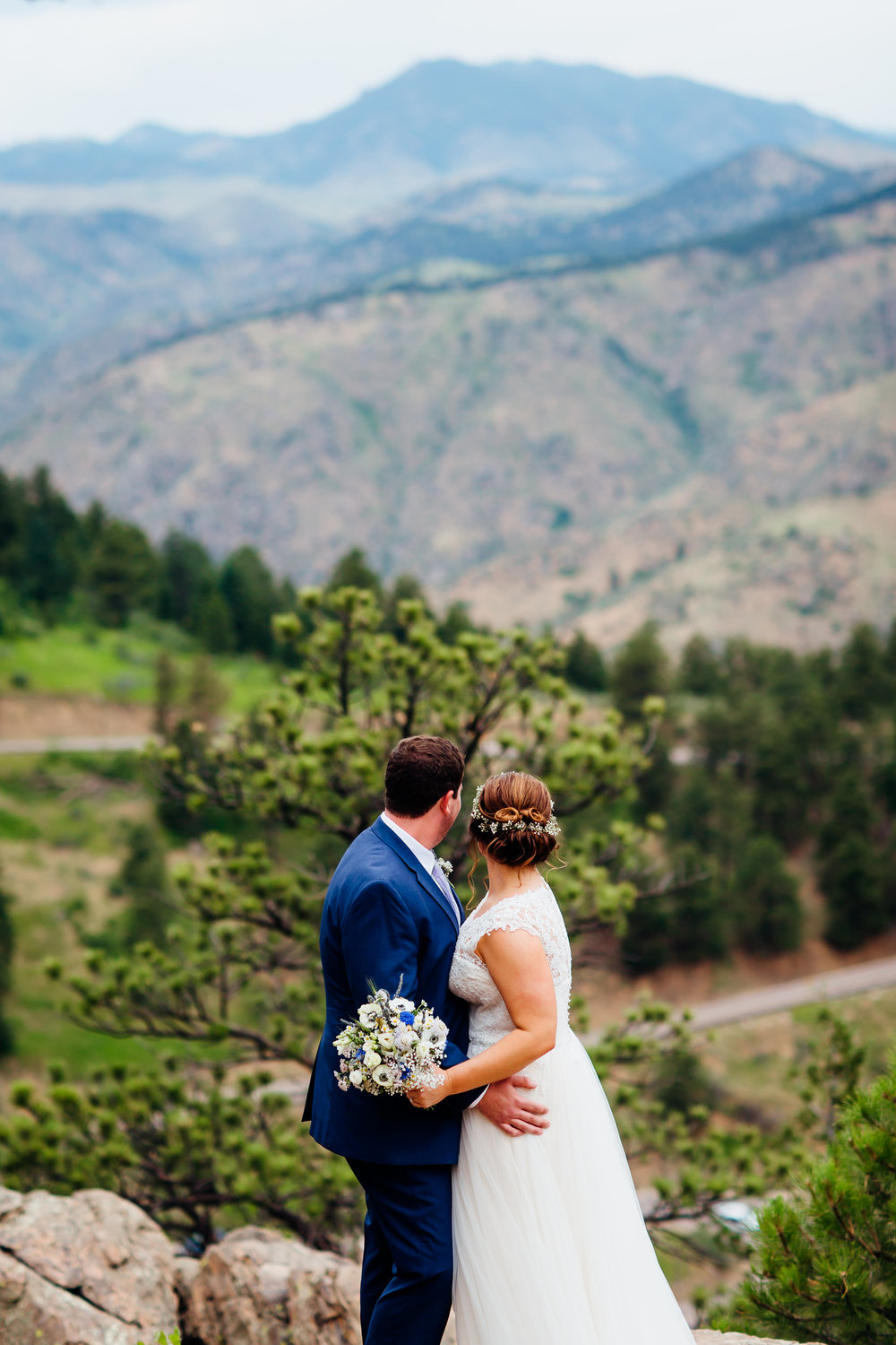 Denver-wedding-hairstylist-bride-updo