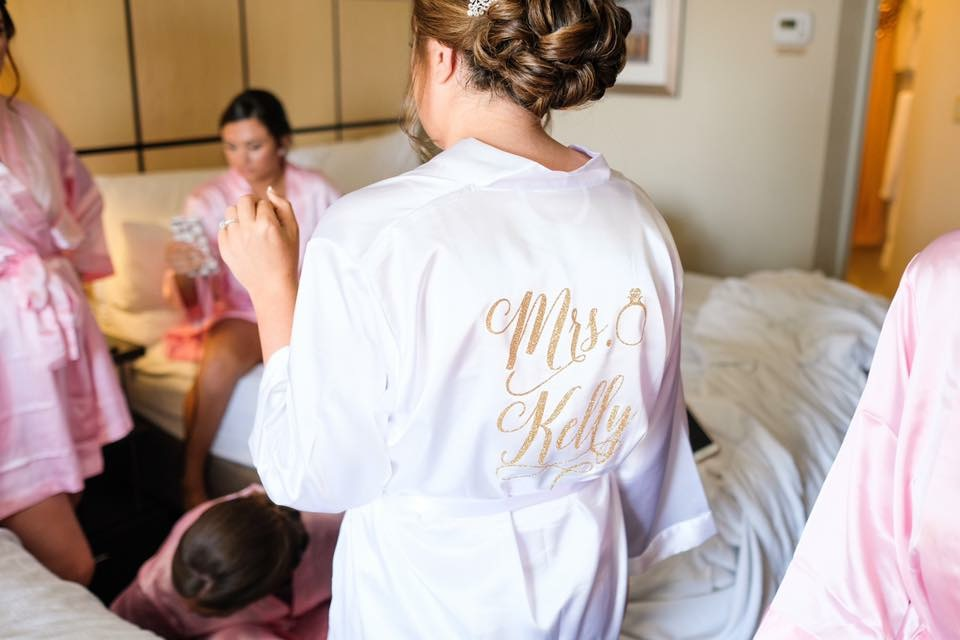 wedding-hairstylist-bride-updo-artist