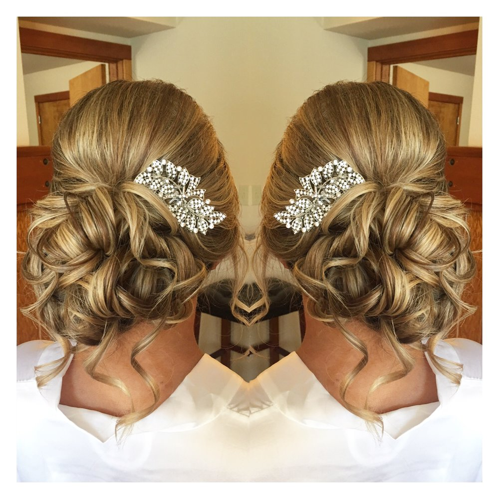 wedding-and-special-event-hairstylist