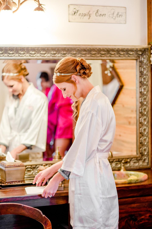 Deer-Creek-Valley-Ranch-wedding-hairstylist-bride