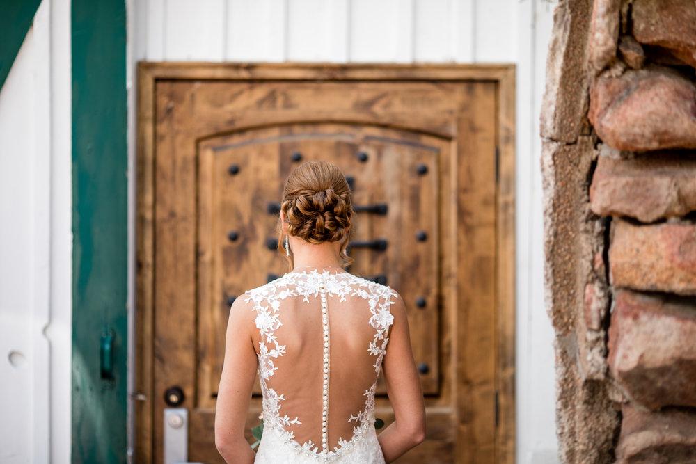 Denver-updo-artist-wedding-hair-specialist-preslee-hair-style