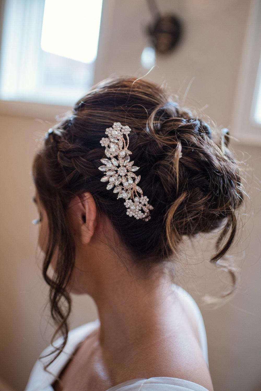 wedding-hairstylist-baldoria-on-the-water