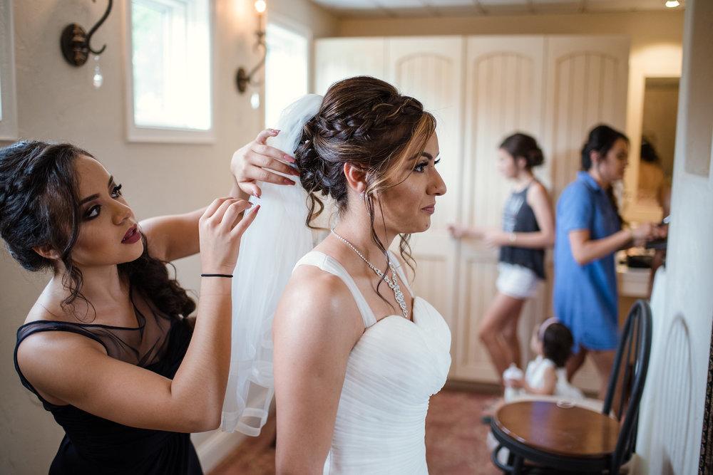 wedding-hairstylist-bridal-updo-hair