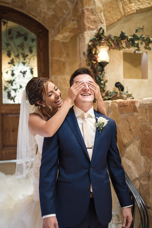 bride-beauty-wedding-hair-braids