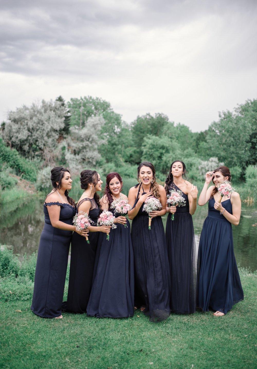 bridesmaids-hair-wedding-hairstylist