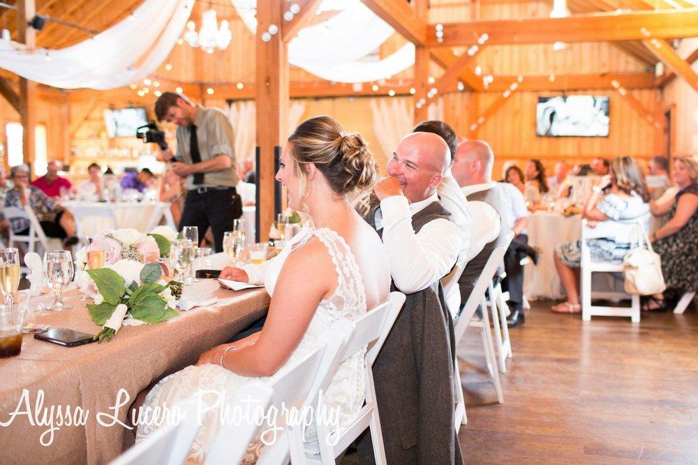Denver-wedding-hairstylist-bride-beauty-updo