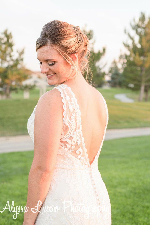 wedding-hairstylist-on-location-updo-artist