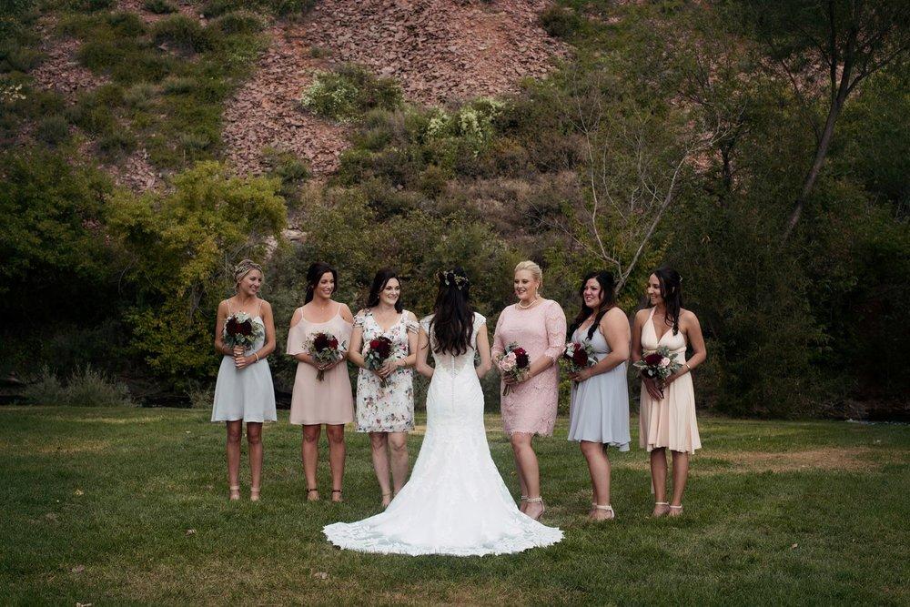 wedding-hairstylist-bridal-hair
