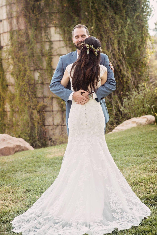 wedding-hairstylist