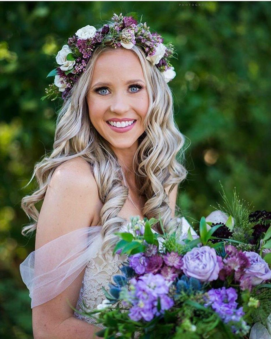 boho-bride-Denver-wedding-hair