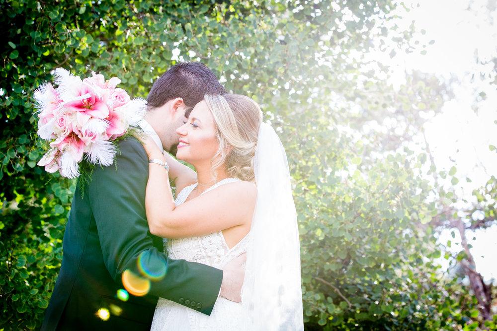 Denver-wedding-hairstylist-bridal-updo-braids