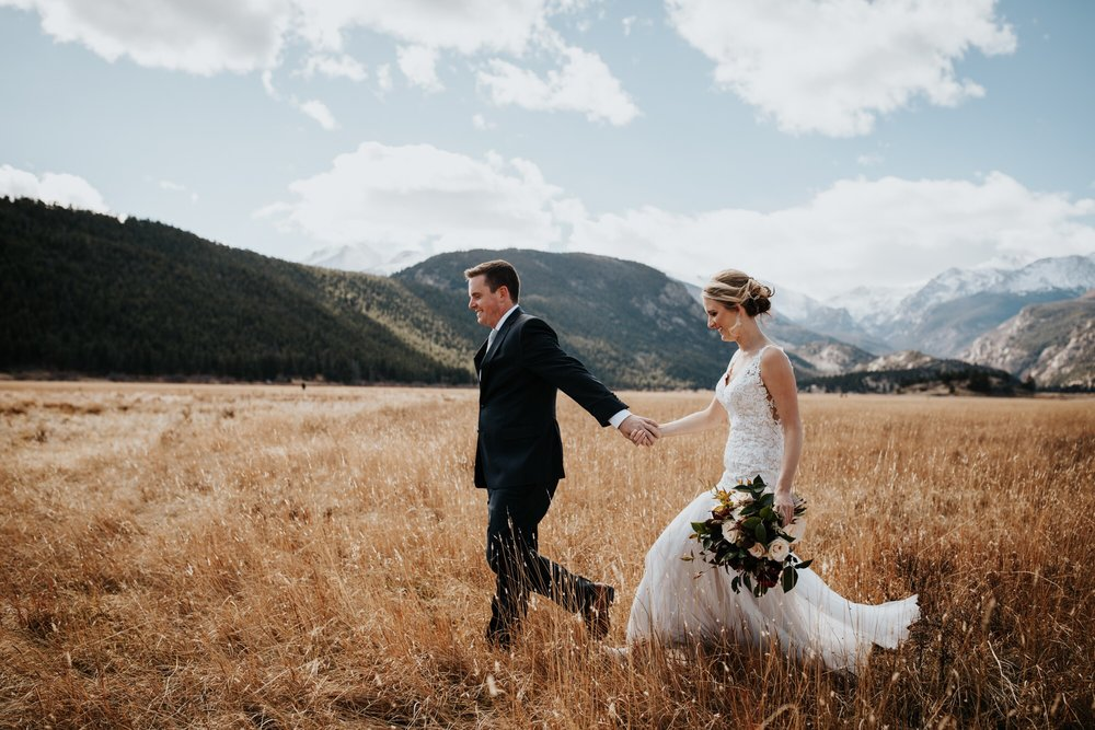 wedding-hairstylist-Denver-bridal-hair