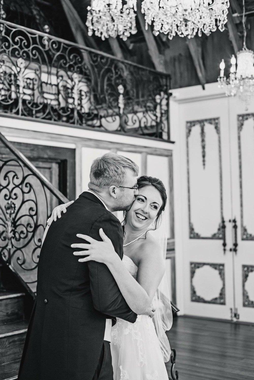 Denver-wedding-hairstylist-bridal-updp