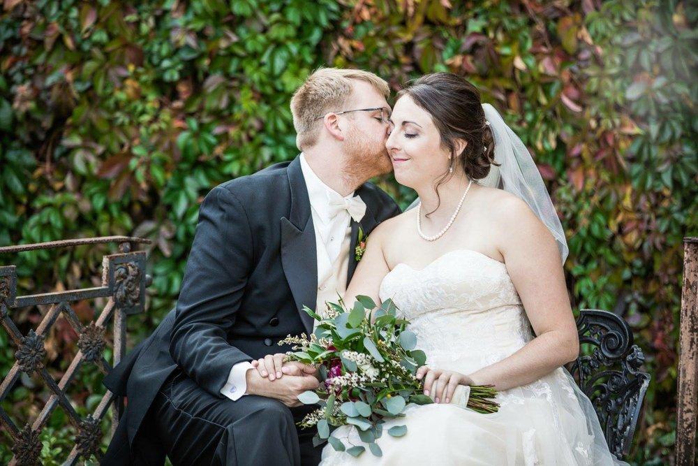 Denver-wedding-hairstylist-bridal-updo