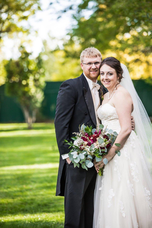 Denver- wedding-hairstylist-bridal-updo