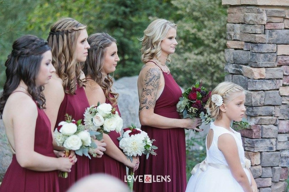wedding-hair-bridal-updo