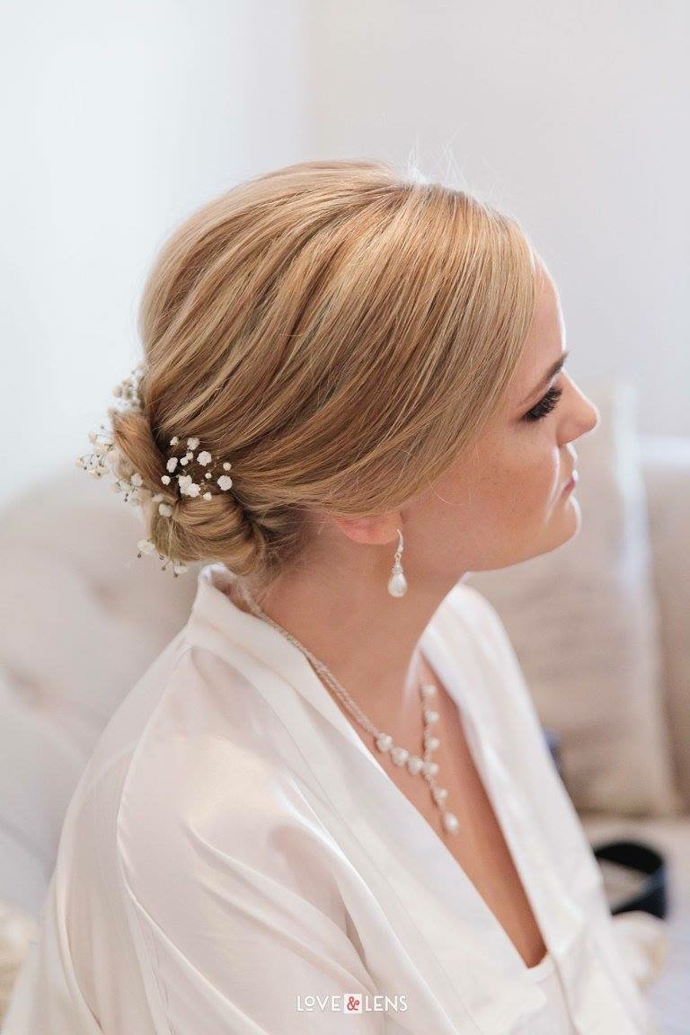 wedding-hairstylist