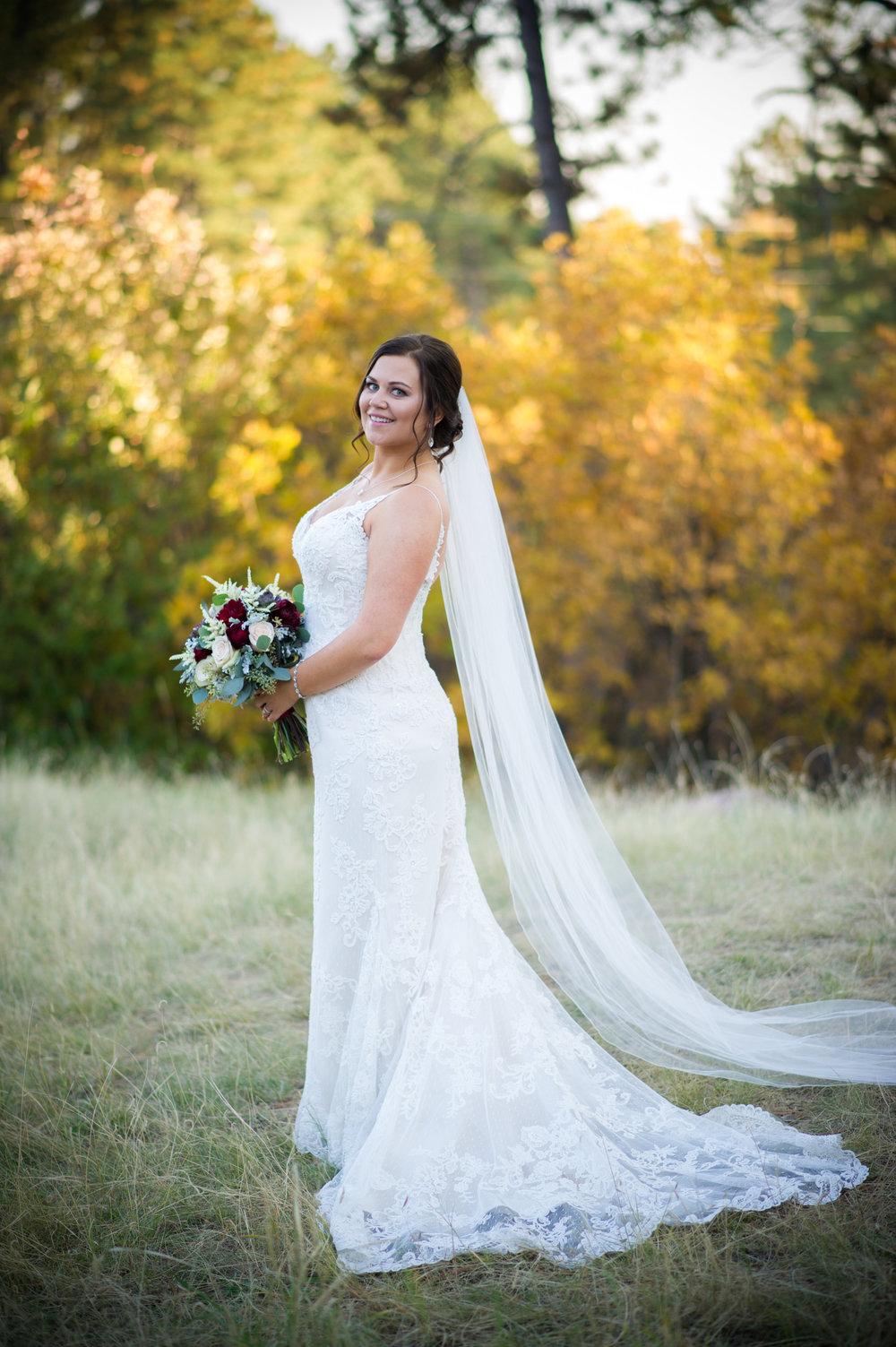 wedding-hairstylist-Denver
