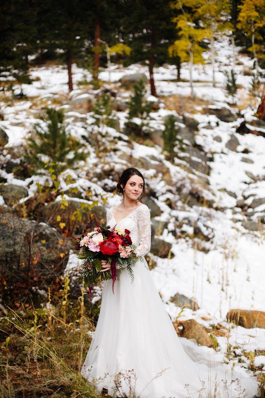 Denver-wedding-hairstylist-bride