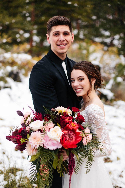 wedding-hairstylit
