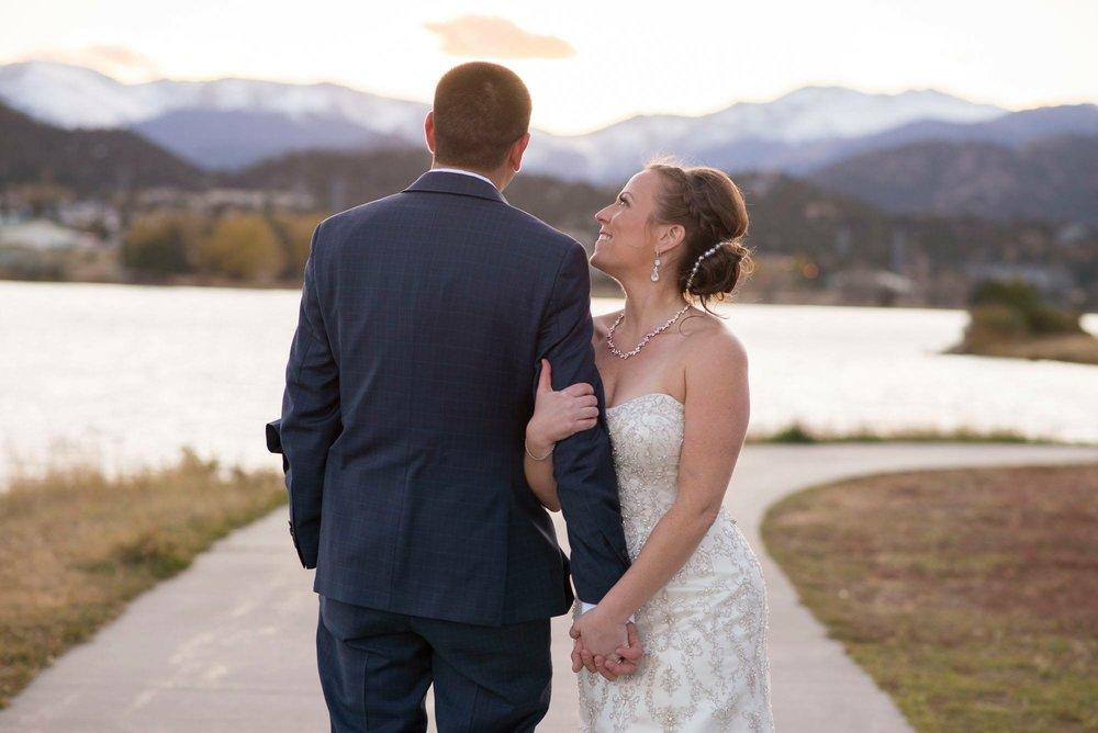 Denver-wedding-hair-bridal-updo