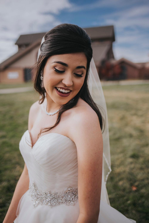 wedding-hair-half-up-hairstyle