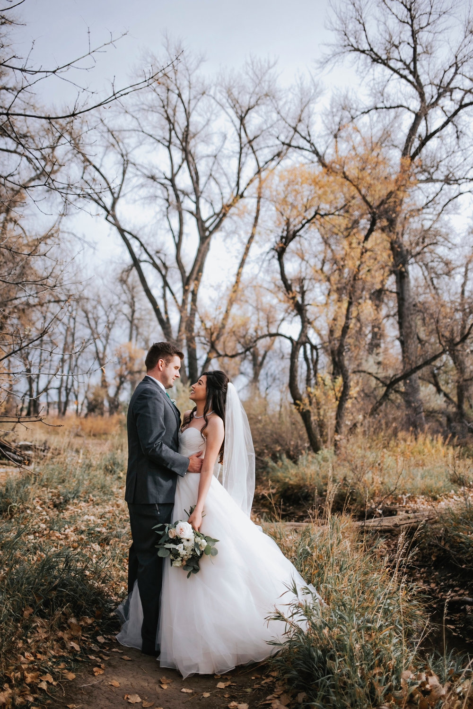 wedding-hair-Denver-hairstylist