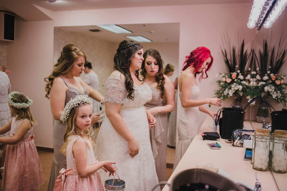 wedding-hairstylist-Denver