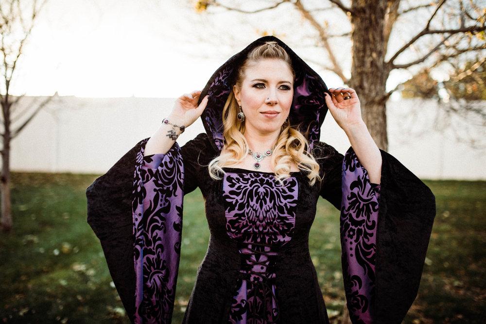 wedding-hair-braids-bride