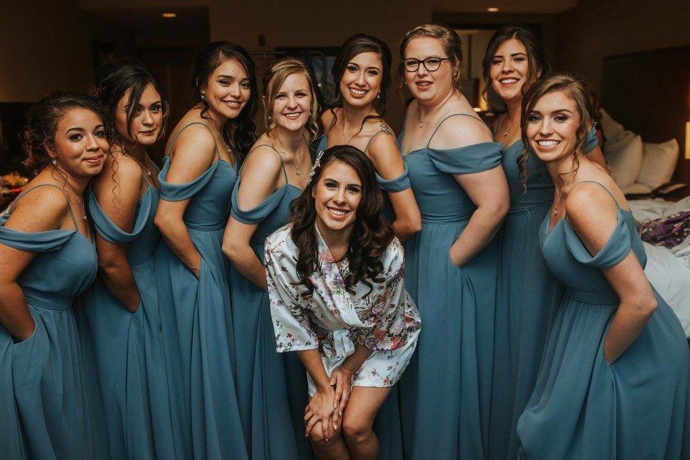 Denver-wedding-hair-bridal