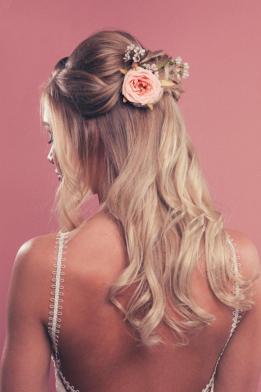 Denver-bridal-hair