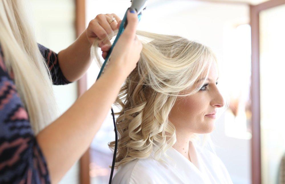 Denver-wedding-hair-stylist
