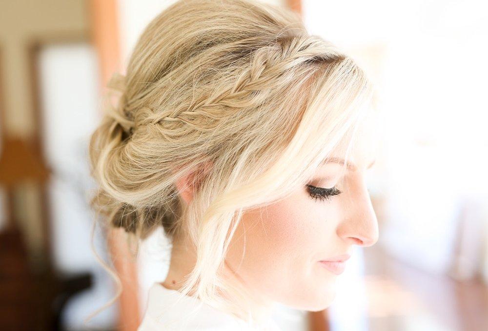 Denver-bridal