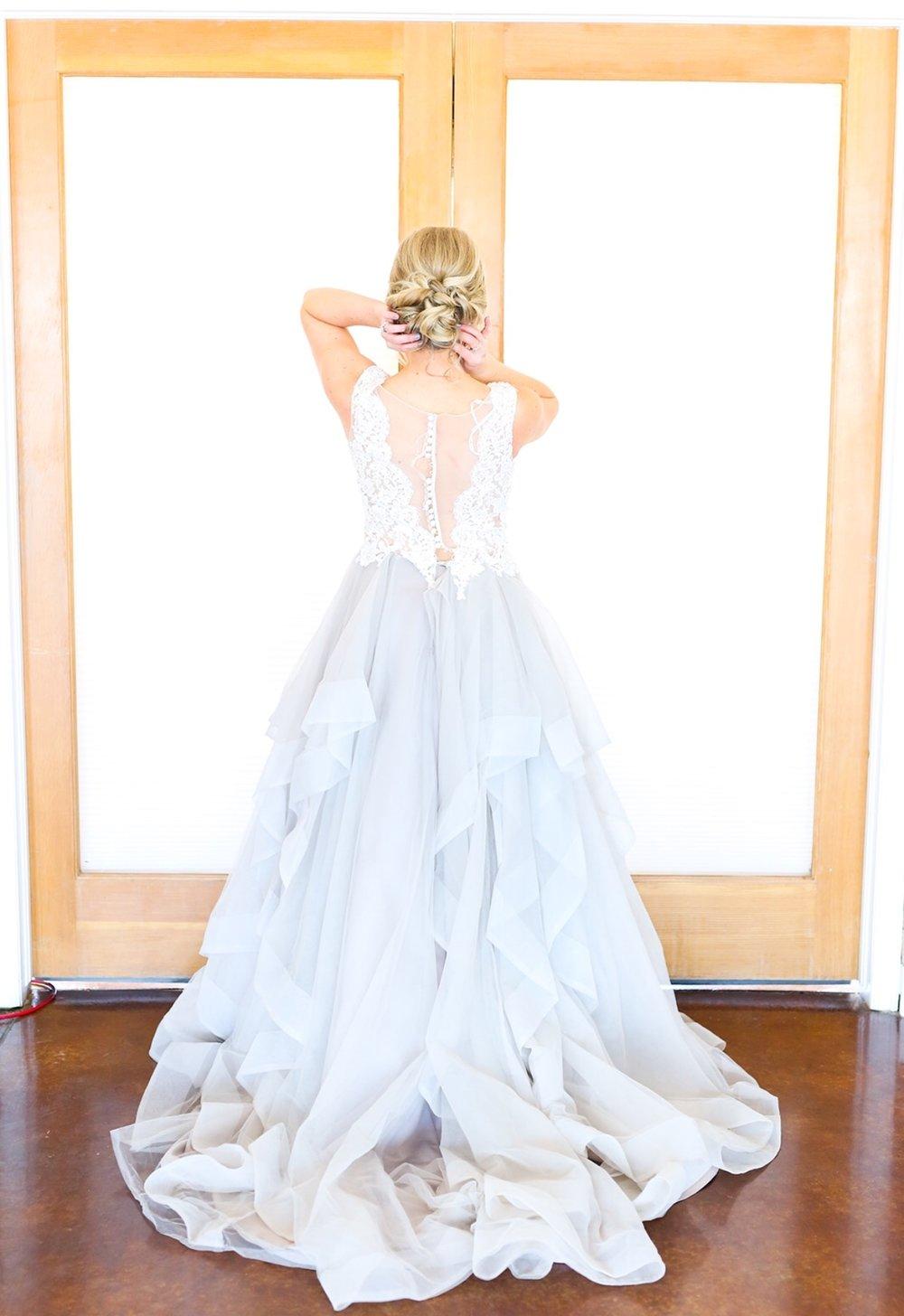 bridal-look-wedding