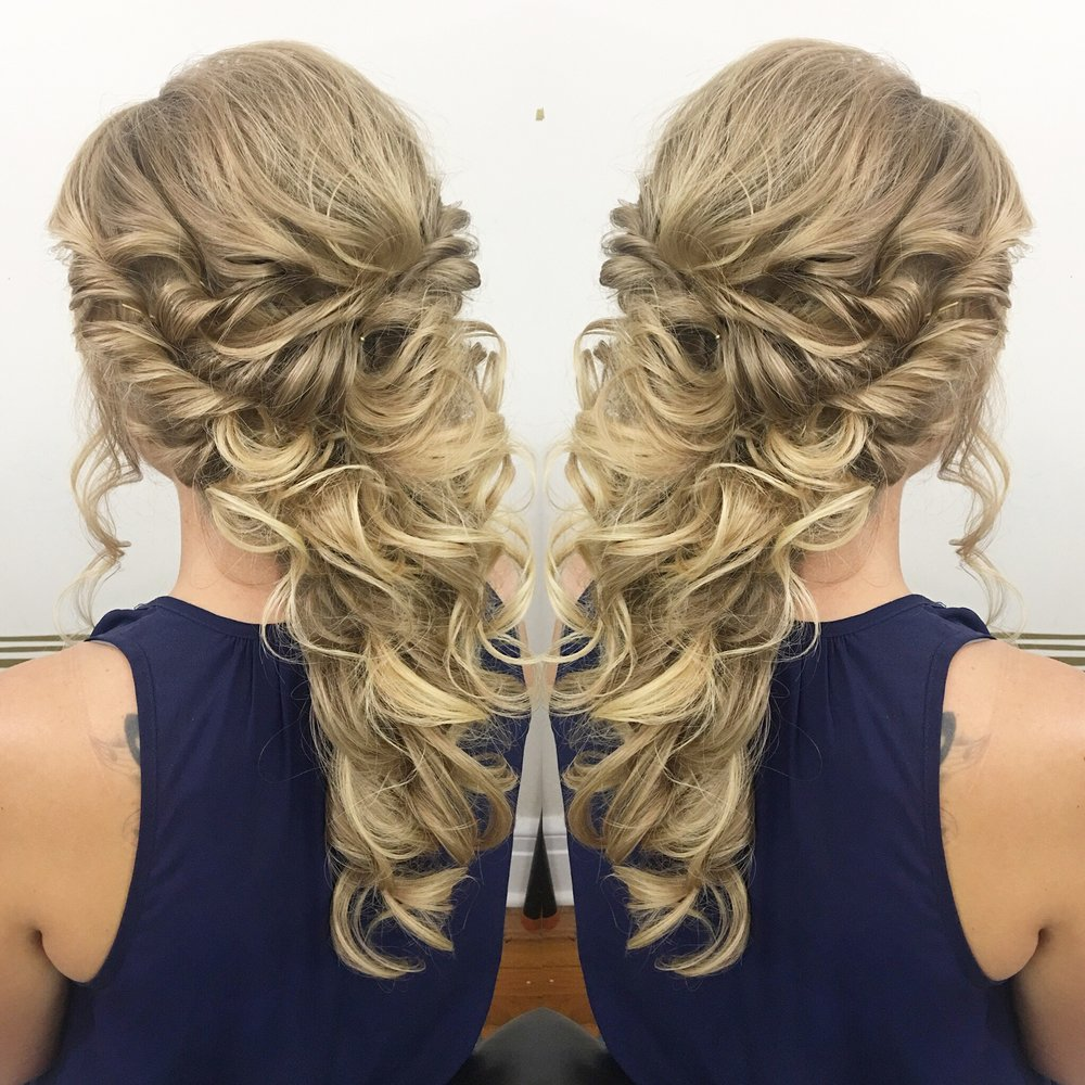 Denver-wedding-hair-updo