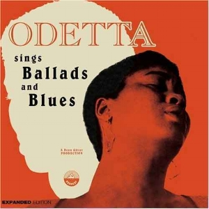 Odetta_Sings_Ballads_and_Blues_CD_cover.jpg