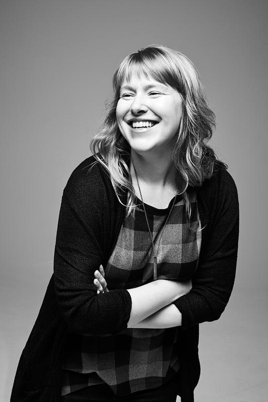 jolene taschner Retoucher • QC Lead Team member since 2014
