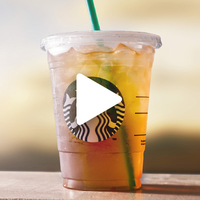 StarbucksThumbnail_PLAY.jpg