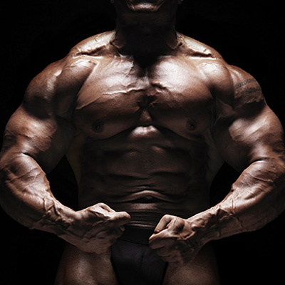 20/2 Bodybuilders
