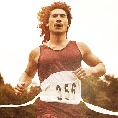 20/2 Vintage Runners