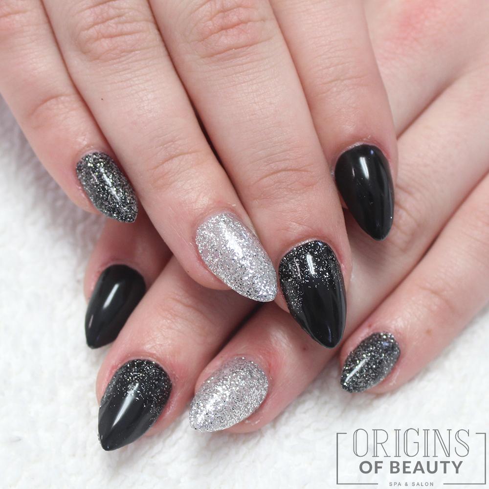Magic - Universial Black, Britanna Silver and Precious Charcoal - Isabelle (3).jpg