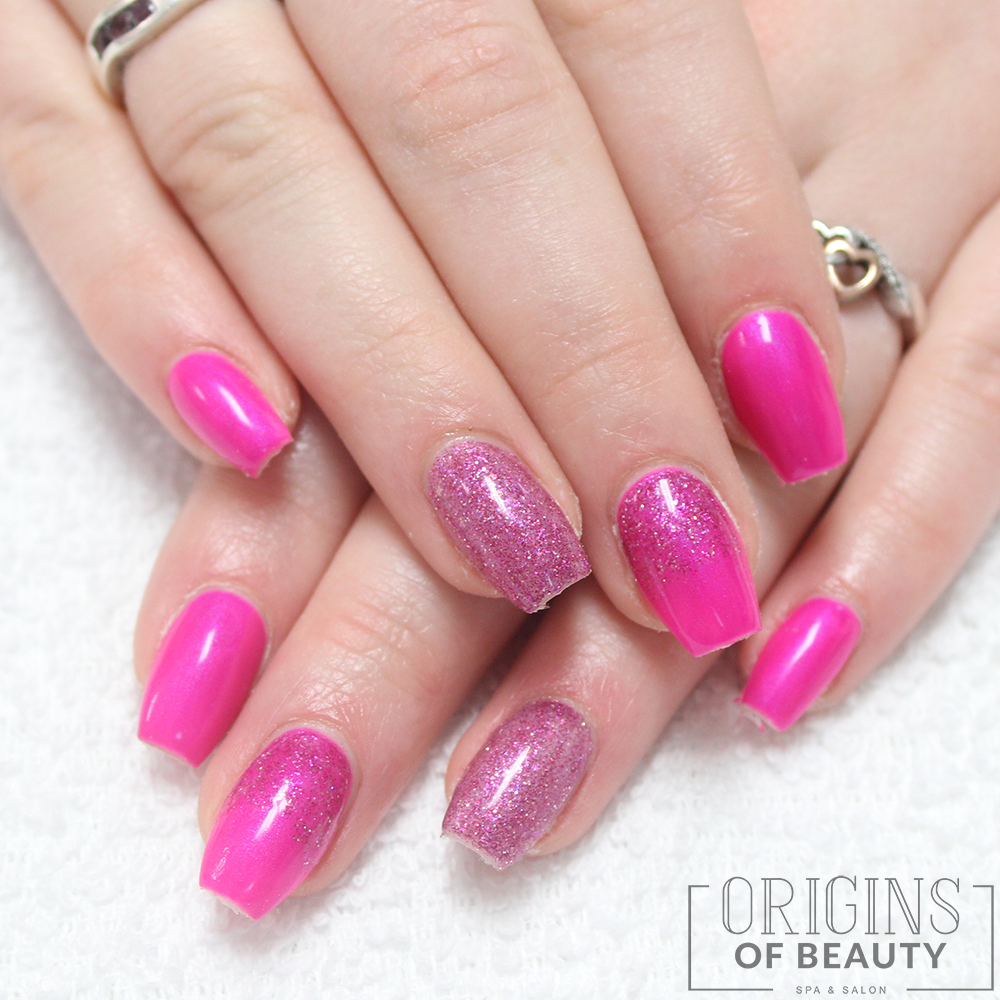Pink - Polka Dottie Hottie and Hypnotic Dream - Kassidy.jpg
