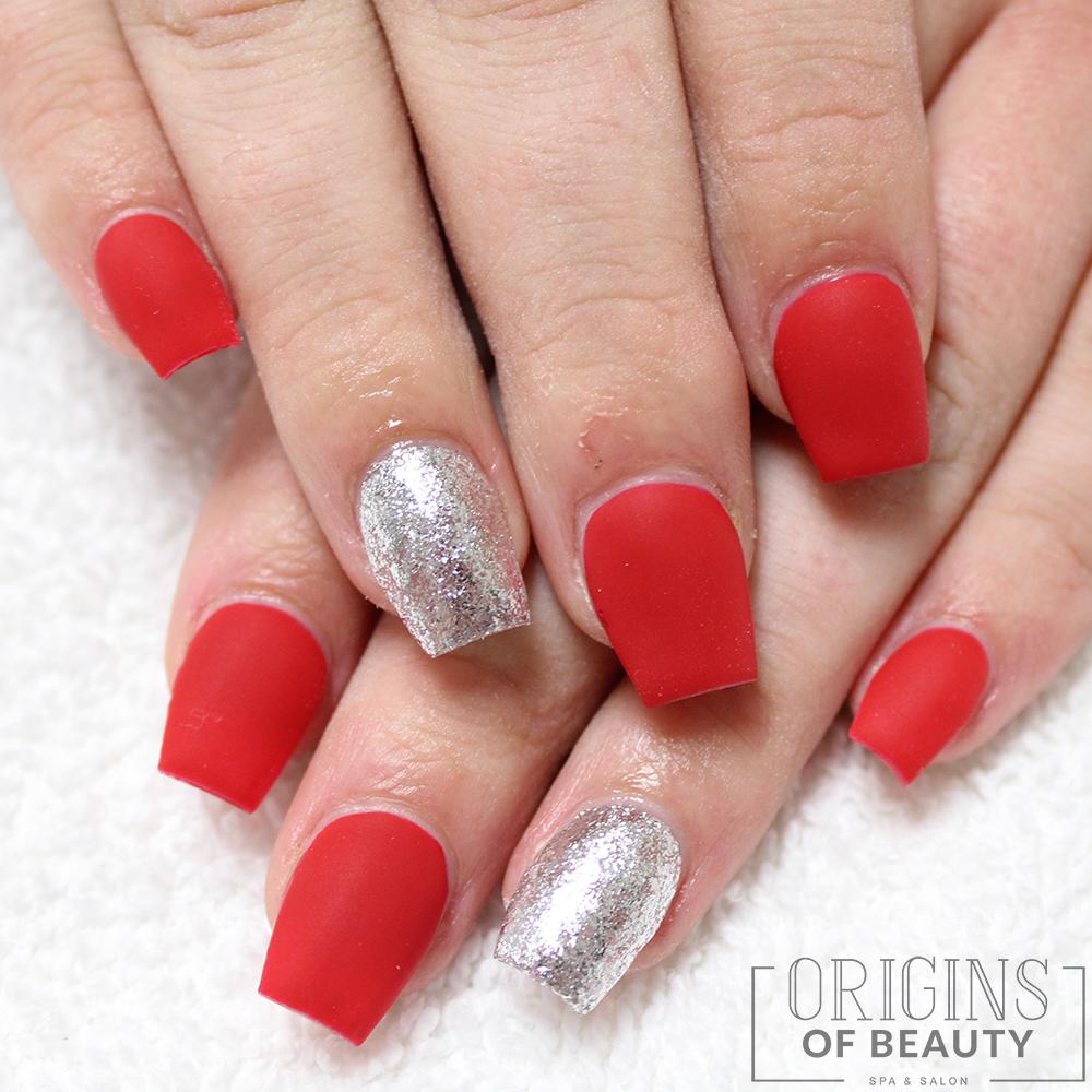 LCN Chinatown & Be Mi Silver - Tonya Myra.jpg