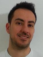 Stefano Cresci - Instituto di Informative e Telematica