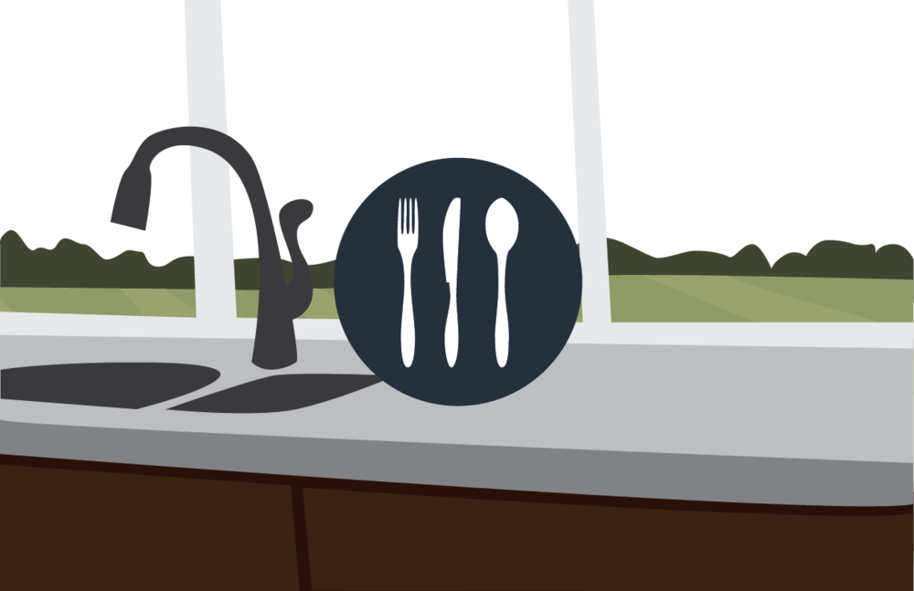 kitchen_illustration.png